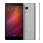 НОВИНКИ! XIAOMI REDMI 4 И REDMI NOTE 4 ДОСТУПНЫ ДЛЯ ПРЕДЗАКАЗА.