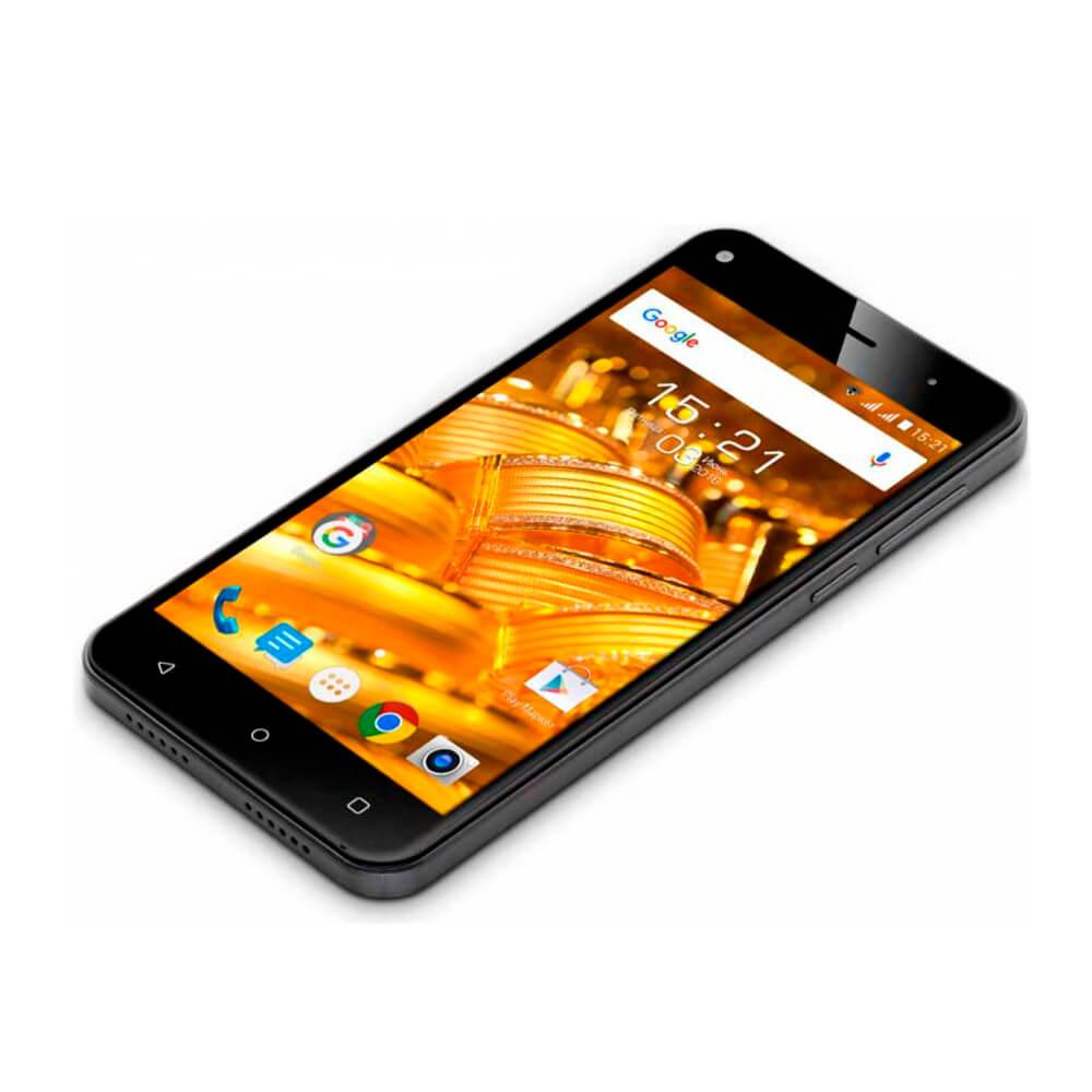 Телефоны в связном все модели фото и цены