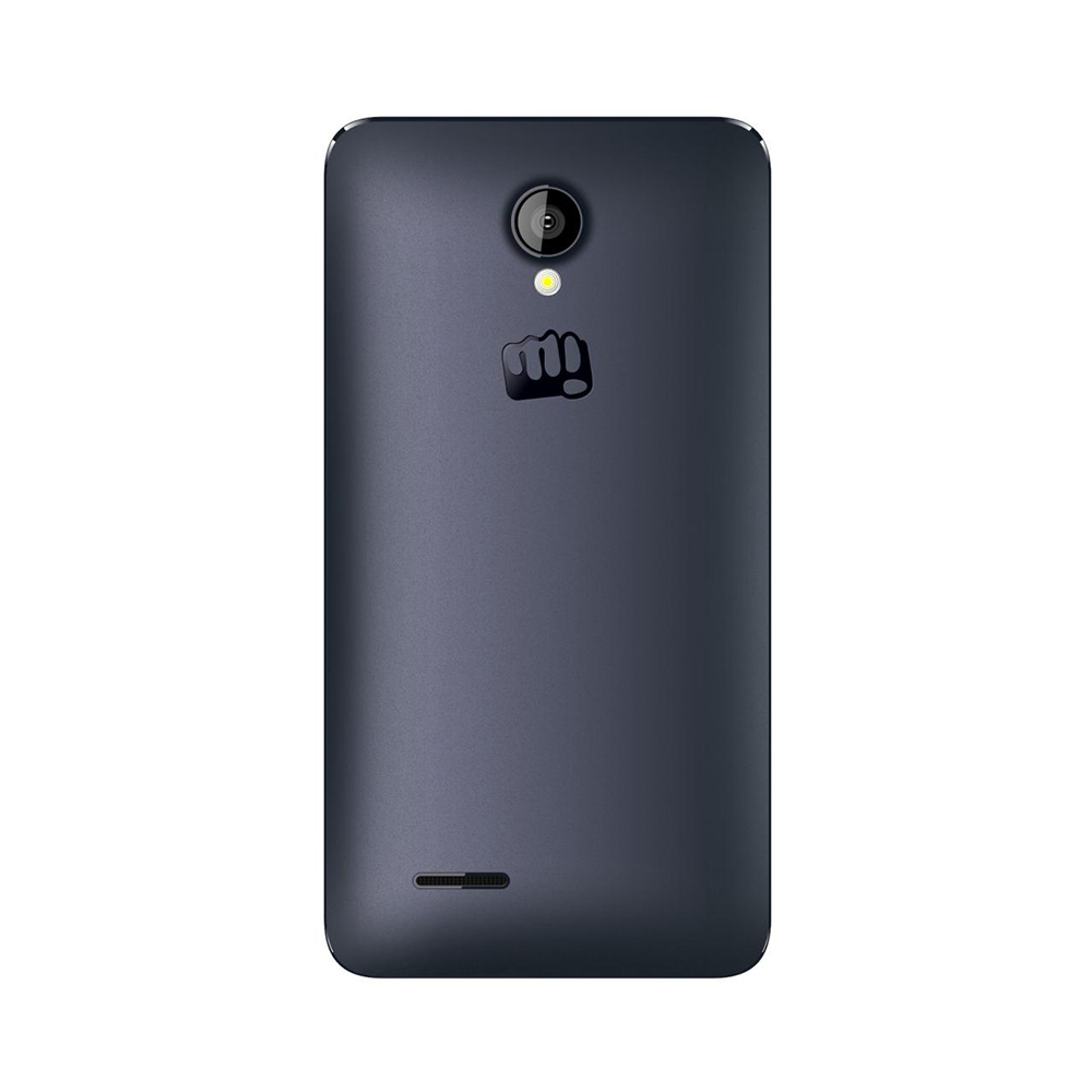 micromax and macdonald s Mcdonalds is one of the world's leading fast food chains mcdonalds primarily sells hamburgers, chicken products, cheeseburgers, breakfast items, soft drinks, milkshakes and desserts.