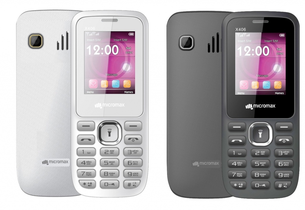 Micromax X406_white_and_gray.jpg