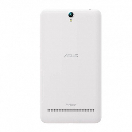 ASUS ZENFONE GO ZB690KG 8Gb WHITE (2 SIM, ANDROID)