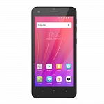 ZTE BLADE A330 GRAY LTE (2 SIM, ANDROID)