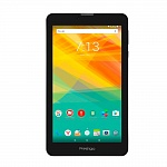 "Планшет PRESTIGIO MULTIPAD GRACE 3157 7"" 8Gb 3G BLACK"
