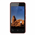 NOBBY A200 RED  (2 SIM)