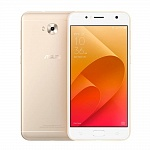 ASUS ZENFONE LIVE ZB553KL 16Gb GOLD LTE (2 SIM, ANDROID)