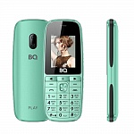 BQ 1841 PLAY LIGHT BLUE (2 SIM)