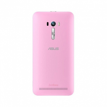 ASUS ZENFONE SELFIE ZD551KL 16Gb PINK LTE (2 SIM, ANDROID)