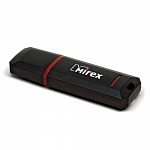 USB 32GB MIREX KNIGHT BLACK
