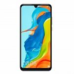 HUAWEI P30 LITE MIDNIGHT BLACK (2 SIM, ANDROID)