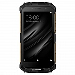DOOGEE S60 LITE SUNSET GOLD (2 SIM, ANDROID)