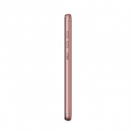 BQ 5037 STRIKE POWER LTE ROSE GOLD (2 SIM, ANDROID)