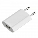 Apple 5W USB POWER ADAPTER (EU) MD813ZM/A