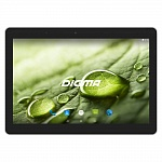 "планшет DIGMA OPTIMA 1022N 10.1"" 16Gb 3G BLACK"