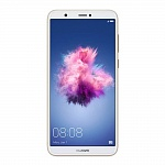 HUAWEI P SMART LTE GOLD (2 SIM, ANDROID)