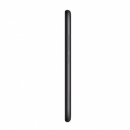 MEIZU M710H M5с 16Gb LTE BLACK (2 SIM, ANDROID)