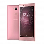 SONY H 4311 (XPERIA L2 DUAL) PINK