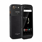 DOOGEE S30 CARBON BLACK (2 SIM, ANDROID)