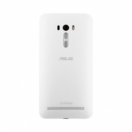 ASUS ZENFONE SELFIE ZD551KL 16Gb WHITE LTE (2 SIM, ANDROID)