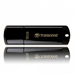 USB 16GB Transcend JetFlash 350
