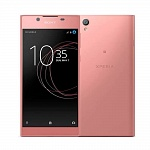 SONY G 3312 (XPERIA L1 DUAL) PINK