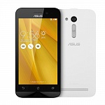 ASUS ZENFONE GO ZB450KL 8Gb WHITE LTE (2 SIM, ANDROID)