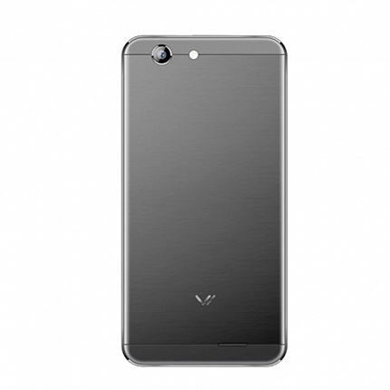 VERTEX IMPRESS LION LTE GRAPHITE (2 SIM, ANDROID)