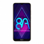 HONOR 8A 32 GB LTE GOLD (2 SIM, ANDROID)