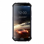 DOOGEE S40 MINERAL BLACK (2 SIM, ANDROID)