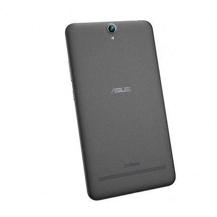 ASUS ZENFONE GO ZB690KG 8Gb GREY (2 SIM, ANDROID)