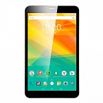 "Планшет PRESTIGIO MULTIPAD GRACE 3118 8"" 16Gb 3G BLACK"