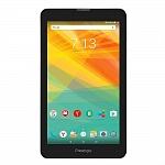 "Планшет PRESTIGIO MULTIPAD GRACE 3157 7"" 16Gb 3G BLACK"
