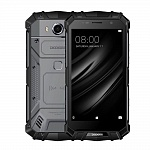 DOOGEE S60 MINERAL BLACK (2 SIM, ANDROID)