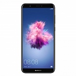 HUAWEI P SMART LTE BLACK (2 SIM, ANDROID)