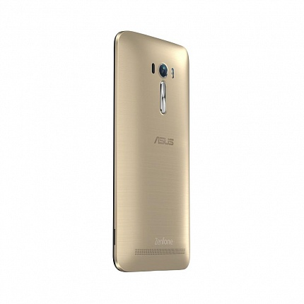 ASUS ZENFONE SELFIE ZD551KL 16Gb GOLD LTE (2 SIM, ANDROID)