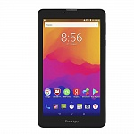"Планшет PRESTIGIO MULTIPAD WIZE 3427 7"" 8Gb 3G DARK GREY"