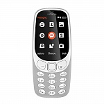 NOKIA 3310 DS TA-1030 GREY