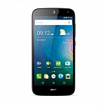 ACER LIQUID Z630S LTE BLACK GOLD (2 SIM, ANDROID)