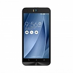 ASUS ZENFONE SELFIE ZD551KL 16Gb SILVER LTE (2 SIM, ANDROID)