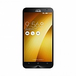 ASUS ZENFONE 2 ZE551ML 32GB GOLD LTE (2 SIM, ANDROID)