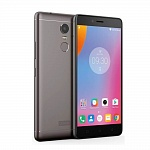 LENOVO K6 NOTE K53A48 LTE GREY (2 SIM, ANDROID)