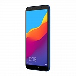 HONOR 7A LTE BLUE (2 SIM, ANDROID)