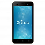 OYSTERS PACIFIC E GOLD (2 SIM, ANDROID)