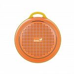 Динамик Bluetooth GENIUS SP-906BT оранжевый 31731072103