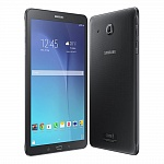 планшет SAMSUNG SM-T561 (GALAXY TAB E9.6) 9,6'' 8 Gb 3G BLACK